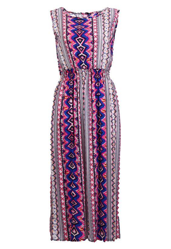 IKON Tribe U Maxi Dress. Shop maxi dresses casual dresses and a ...