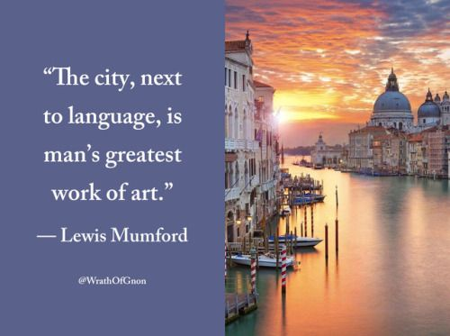 Top 100 Lewis Mumford Quotes (2021 Update) - Quotefancy