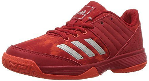 Kids' Ligra 5 K Volleyball-Shoes