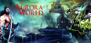 download-aurora-world-play-store-for-android-free