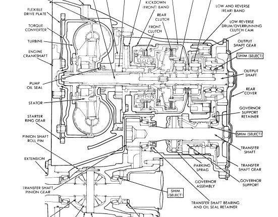 [DIAGRAM] 1986 Toyota Cressida Wiring Diagram Manual Original