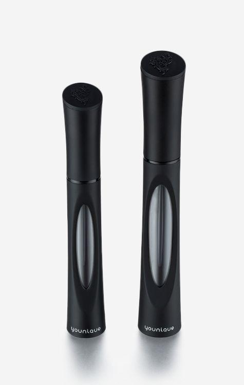 moodstruck 3d fiber lashes youniqueproducts makeup. Black Bedroom Furniture Sets. Home Design Ideas