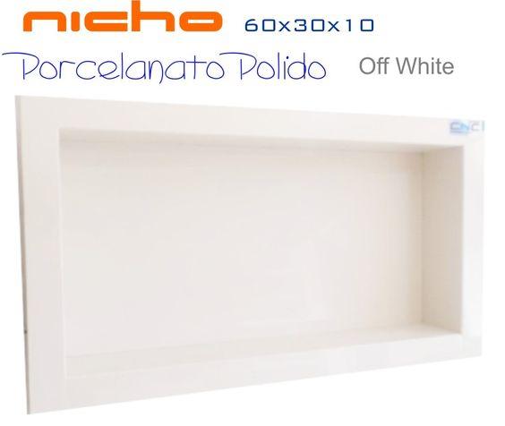 Para comprar este produto acesse: http://www.cncferramentas.com.br/casa-e-jardim/:
