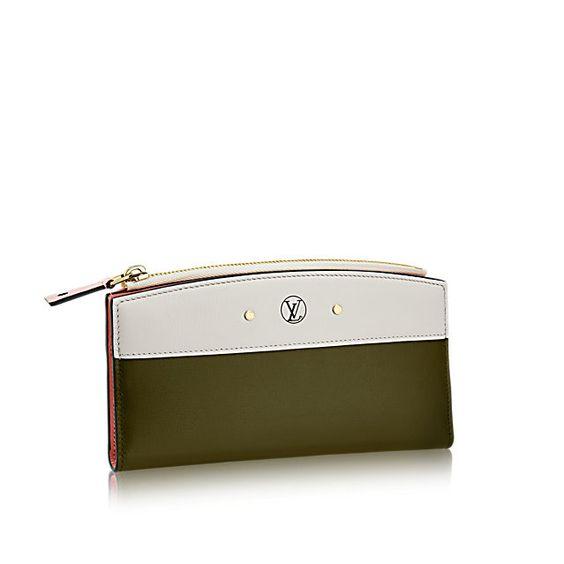 authentic handbags outlet online