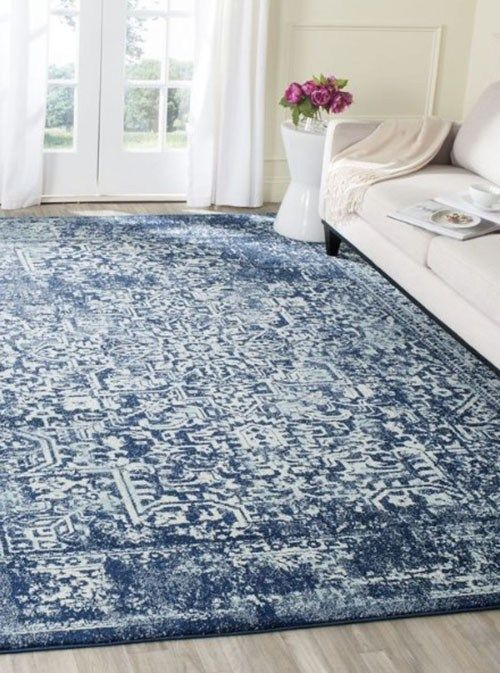 50 Area Rugs Image Ideas How To Choose One