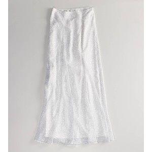 Love the AE skirt