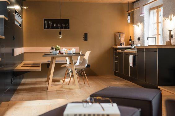 Küchen Eckbankgruppe Ikea