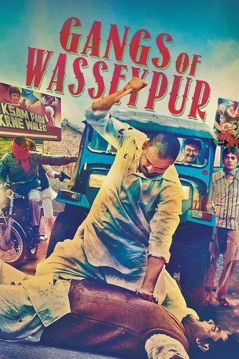 Hd 1080p Gangs Of Wasseypur Part 1 Pelicula Completa En Espanol Latino Mega Videos Linea Espanol Gangsofwasseypur Pa Movies Full Movies Online Full Movies