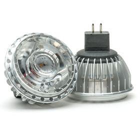 MR16 LED Lamp