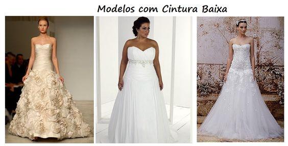 Vai casar e quer saber tudo sobre o vestido ideal? O Carol Mautone te ajuda! Aqui ó: http://carolmautone.blogspot.com.br/