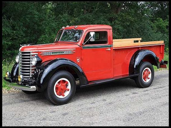 1948 diamond t pickup the crew would have may uses for a truck like this one today i would. Black Bedroom Furniture Sets. Home Design Ideas