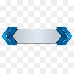 Blue Title Banner Background Images Watercolor Logo Design Graphic Design Background Templates