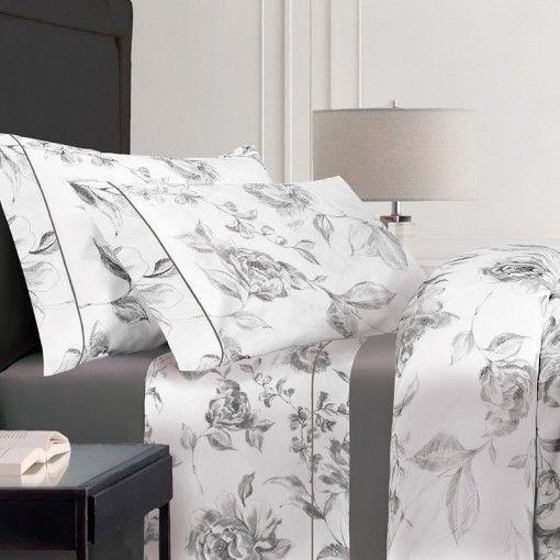 8 mejores imágenes de sabanas | sabanas, ropa de cama, camas