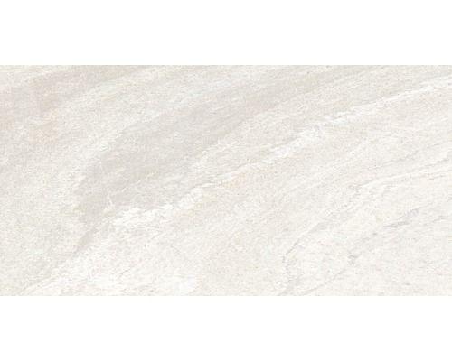 Feinsteinzeug Bodenfliese Sahara Blanco 32x62 5 Cm Jetzt Kaufen Bei Hornbach Osterreich Flooring Apt Hardwood Floors