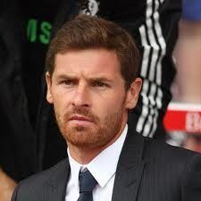 Bandar Togel – Tottenham belakangan ini belum bisa meraih kemenangan di Premier League. Mereka bertekad mengakhirinya ketika melawan Manchester United nanti.