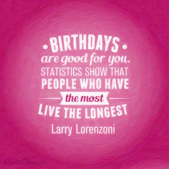 15 Funny Birthday Quotes Nobody Will Forget Quotes2love Birthday Quotes Funny Birthday Humor Birthday Quotes