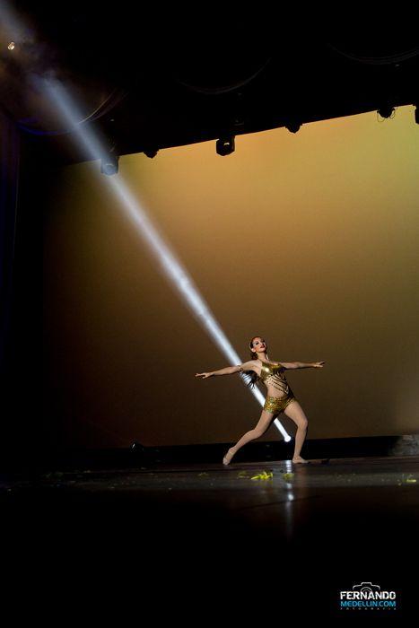 Foto creada en el Teatro Esperanza Iris en Villahermosa, Tabasco.