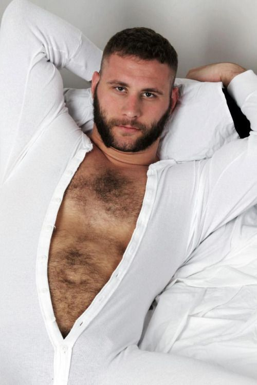 Mafiasex gay