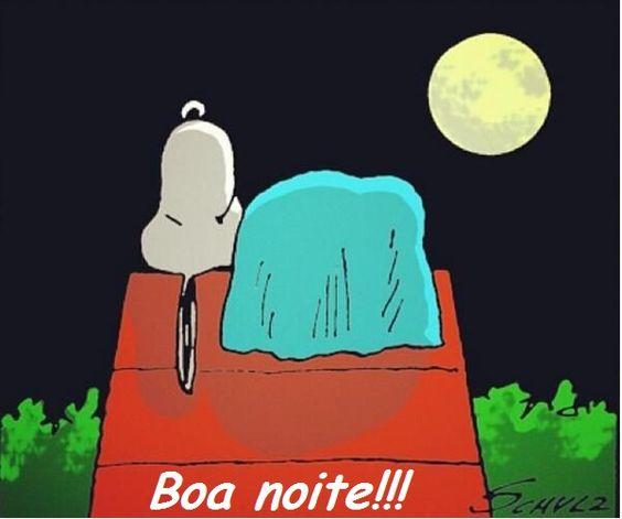 #boanoite #lua #goodnight