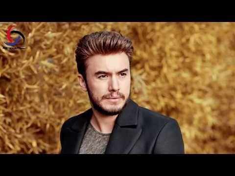 Youtube Youtube Turkish Actors Actors