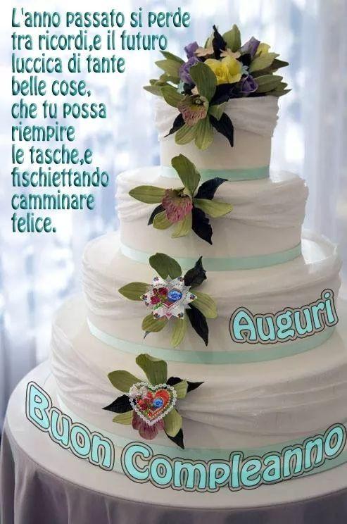 Auguri Buon Compleanno 51.Immagine Auguri Di Buon Compleanno Auguri Di Immagine Buon