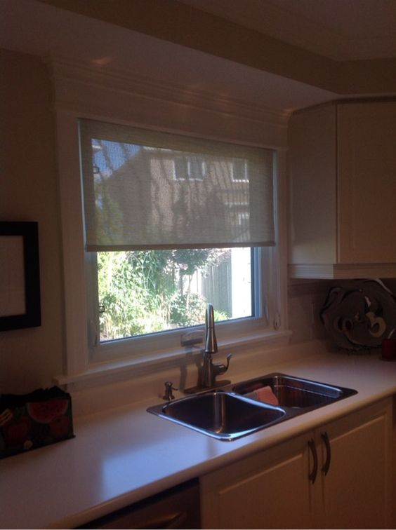 Mississauga House Window Coverings
