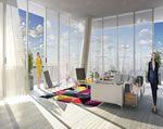 Condos en Pre-Construccion en Miami GROVE AT GRAND BAY es un moderno condominio de sofisticado diseño arquitectónico. www.juandiegofernandez.com