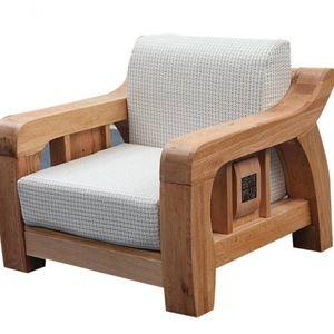 Source Teak Wood Sofa Set Design For Living Room Living Room Furniture Design On M Alibaba Com Wood Sofa Wooden Sofa Designs Sofa Design Wood