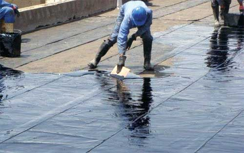 Global United States European Union And China Waterproofing Systems Market Research Report 2019 2025 24 Market Reports Waterproofing Basement Roof Waterproofing Waterproof
