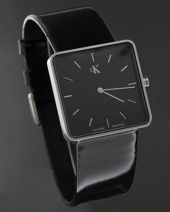 Ρολόι Vintauge collection CK K9111000