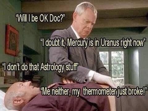 Ahhhahahhh 😆 to funny.