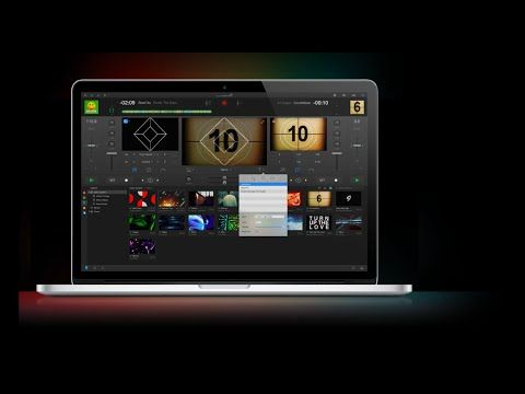 http://www.mobilebeat.com/algoriddim-introduces-djay-pro-1-1-with-live-video-mixing/