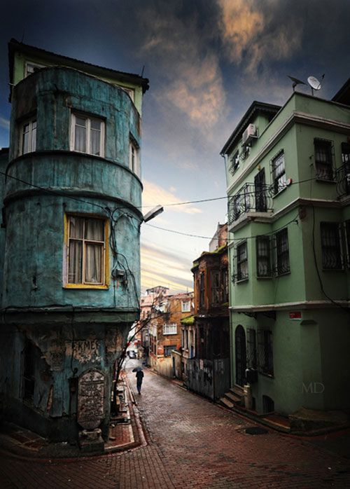 Urban Landscape Photography Beautiful And Easy To Do Urban Photography Urban Landscape Street Photography Urban