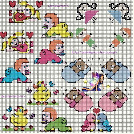 INFANTIL 1 - zefinhadedeus - Álbuns da web do Picasa