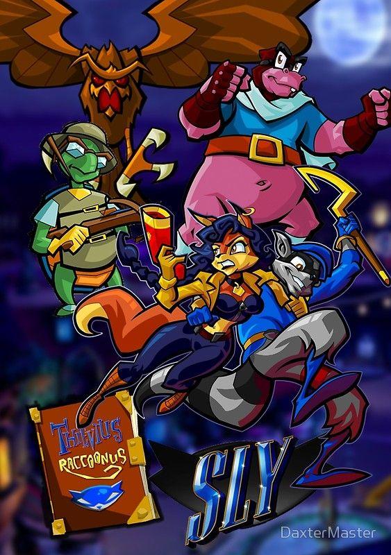Sly the fox game 2 maybury casino shooting