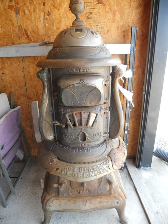 Stove For Sale Pot Belly Wood Stove For Sale