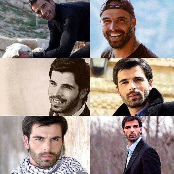 Mehmet Akif Alakurt (@alakurt_m) | Twitter