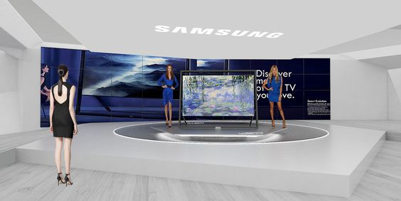 samsung mobile showroom in bangalore whitefield