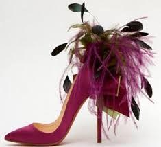 Resultado de imagem para sapatos louboutin