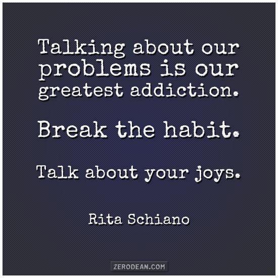 how to break pokie addiction