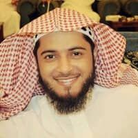 surah Al-A'la  in the voice of Abdulaziz Az Zahrani