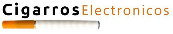 Cigarrillos Electronicos y Cigarro Eléctrico Electronic Cigarette Store, Las Mejores Marcas,  Ecigsy #v2  #ecigarettes #ElectronicCigarette