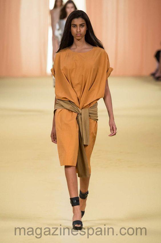 #PFW14: Hermès