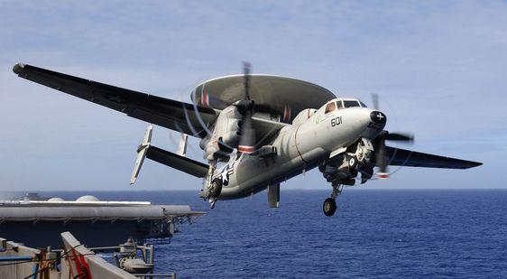 e2 hawkeye Northrop Grumman E-2 Hawkeye Airpower Pinterest - northrop grumman security officer sample resume