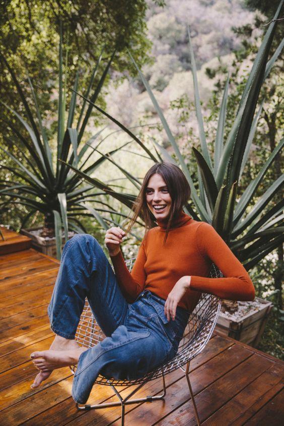 pretty little fawn | LA Fashion + Lifestyle Blogger: MONDAY INSPIRATION