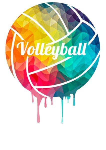 Volleyball Shirts and Apparel.  Sweatshirt/TShirt/Long Sleeve T