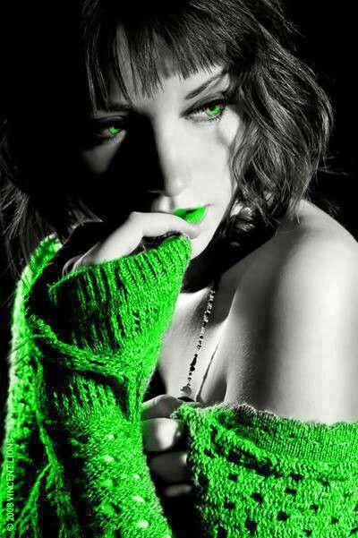 Yeşil Avatarlar Yeşil Avatar Yeşil 9dc89bf2d748656ba31c