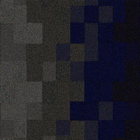 Tandus Carpet Tile Thickness Vidalondon