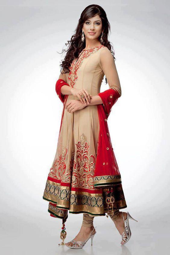 Rencontre femme hindou