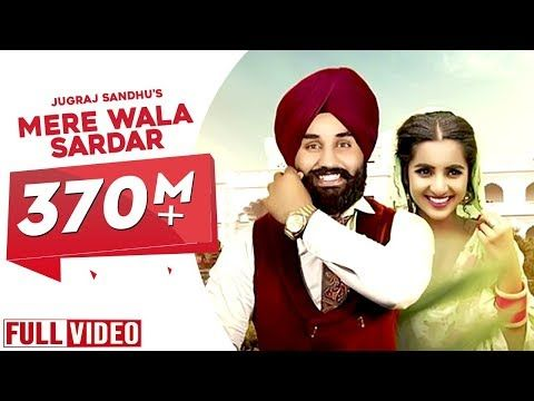 Mere Wala Sardar Lyrics In 2020 With Images Songs Best New Songs Bollywood Songs